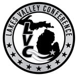 LakesValleyConference