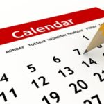Mark-your-calendar-clipart-clipart-2